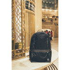 NEWTON BAG CITY RUCKSACK GINZA EXCLUSIVE