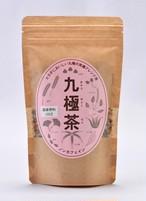 九極茶(リーフ)