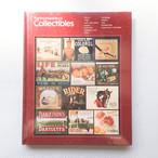 コレクションブック( カエル・ハンドバッグ・馬車他) The Encyclopedia of Collectibles