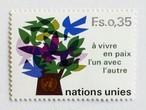 ジュネーブ / 国連 1978