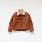MINGO.  Oversized Jacket