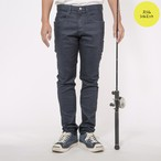 "再入荷!!""The Angler""  FISHING STRETCH DENIM BW-104VM"