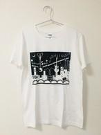 市川セカイ【10th Tシャツ】
