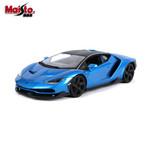 Maisto/マイスト 1:18 Lamborghini/ランボルギーニ LP 770-4 チェンテナリオ