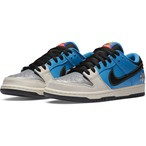 "NIKE SB DUNK LOW PRO QS ""INSTANT"""