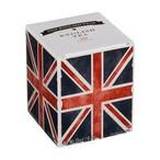 NEW ENGLISH TEAS ユニオンジャック(ミニボックス)