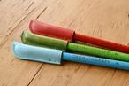 ダーマトグラフ 専用キャップ[革・レザー・ダーマト・カバー・鉛筆]※受注生産