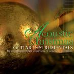 AMC1120 Acoustic Christmas (クリスマスソング特集)/ Various Artists (CD)