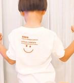 キッズチャリTシャツ