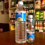 ナムソムサイシュービネガー (大) vinegar L.size น้ำส้มสายชู ใหญ่  Lサイズ1000ml
