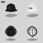 CIELE  シエル  BKTHat – Standard BKTハット スタンダード 50410601【キャップ】【ハット】【帽子】