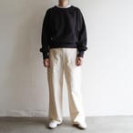 JOICEADDED【 womens 】small functional pants