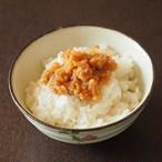手作り粒味噌 (300g)