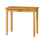 ダイニングテーブル KE-C17-033