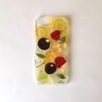 永田様専用ページ《iPhone8金箔》《箸置き長方形すだちレモン》