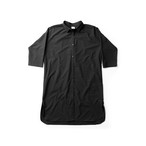 HOUDINI / W'S  ROUTE SHIRTS DRESS
