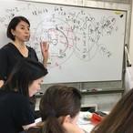 【動画配信】火星ワークショップ★蟹座編