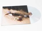 LP盤『祝祭』(完全生産限定アナログレコード)