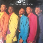 Hi-Five – She's Playing Hard To Get