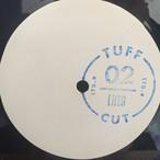 Tuff Cut 02 / LNTG