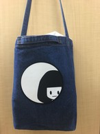 【値下げ】便利袋