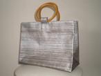 和紙のバッグ Bag-01