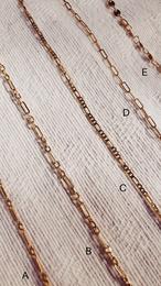 Simple Chain シンプルチェーン