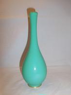 シンプル花器(香蘭社製) Koranya vase