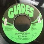 Latimore  – Stormy Monday
