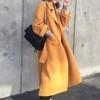 【アウター】無地長袖ファッション,通勤/OL,フェミニン24924782