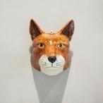 ANIMAL OBJECT FOX