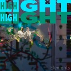 Highlight / Elements