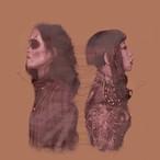 Demo Single CD「7-seven-」