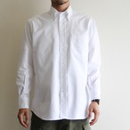 INDIVIDUALIZED SHIRTS【 mens 】cambridge ox shirts