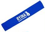 【NEW】RYINAオリジナルタオル