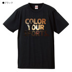 Golf T-shirt/ゴルフTシャツ