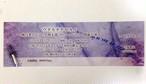 ヨーロッパ凱旋公演「ウタカタナセカイ」チケット