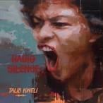 【残りわずか/LP】Talib Kweli - Radio Silence
