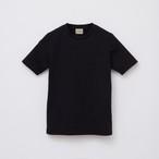 Simple T / Black