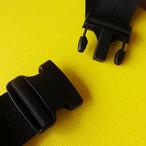 【送料実費:要ご確認】 GUARD ガード 米国 マリンレスキュープロダクト社 スパインボード3点セット (スパインボード・頭部固定具・固定ベルト3本) backboard 【送料実費】