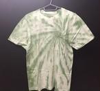 SOUTH JAPAN LABELS T-shirt