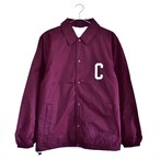 carbonic COACH jacket