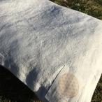 mamacomo 麻と真菰の枕 basic