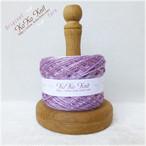 §koko§ リラの精~The Sleeping Beauty~1玉21g以上 引き揃え糸、毛糸 編み糸  オリジナル糸