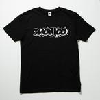 MONICOロゴTシャツ【MONICO】