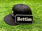 Bettim case / Black