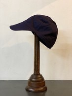 1965 unknown military engineer cap deadstock