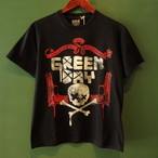 """Green Day"" band Tee"