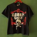 """Green Day"" band Tee"
