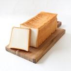 グルテンフリー 食パン (1斤)